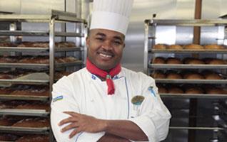 Royal Caribbean Cruises LTD  Job Application Wizard